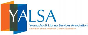 Young Adult Library Services Association